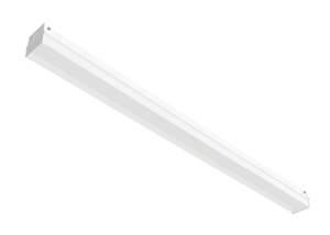 LED Linear Strip Fixture