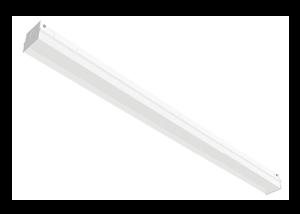 LED Linear Strip Fixture