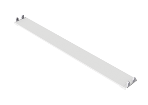 4 foot fluorescent conversion kit