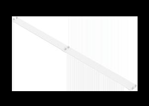 Contractor-Grade 8′ Strip Conversion Kit