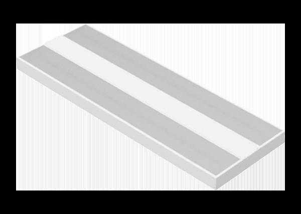 High Bay LED fixture