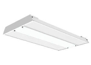 BLHA – Suspended Mount High Bay Fixture