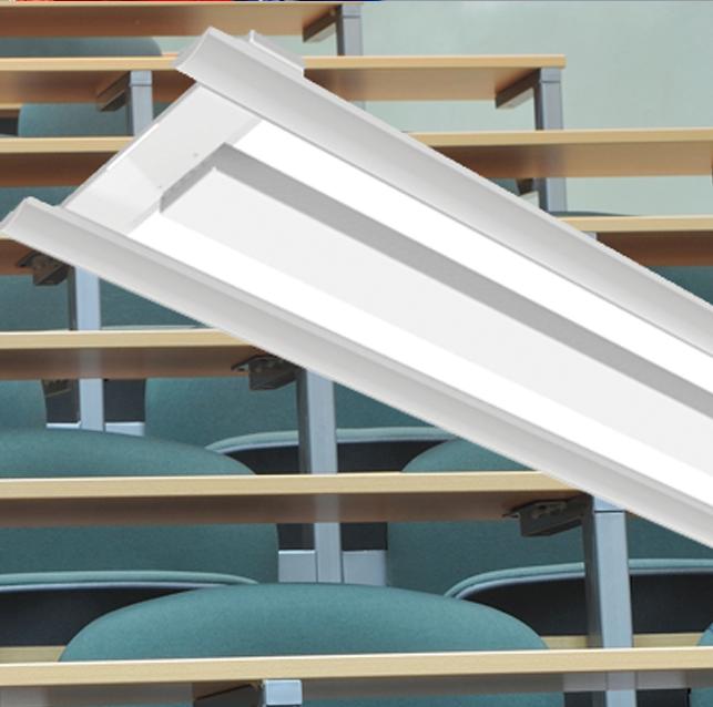 retrofit led lighting kits