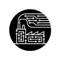 Digital Industrialist