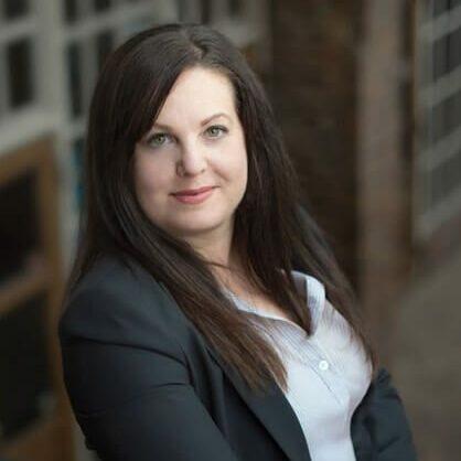 Lisa Nobles