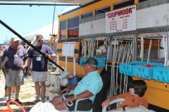 ACBS-2012-Boat-Show-pictures-by-Haley-Peter-62