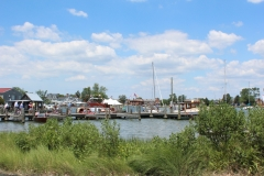 ACBS-2012-Boat-Show-pictures-by-Haley-Peter-63