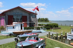 ACBS-2012-Boat-Show-pictures-by-Haley-Peter-69