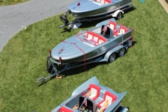 ACBS-2012-Boat-Show-pictures-by-Haley-Peter-72