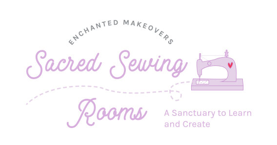 Sacred Sewing Rooms