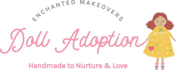 Doll Adoption