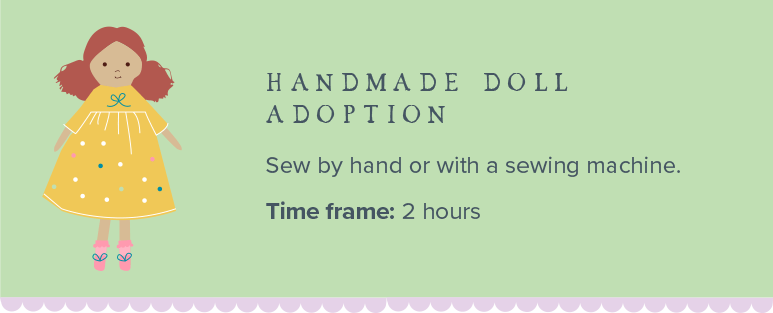 handmade-doll-adoption