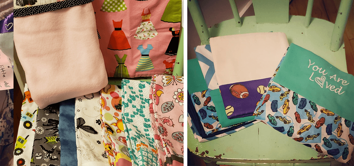 pillowcase inspiration