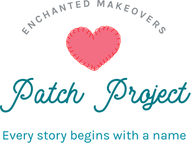 patch-project