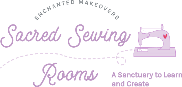 sacred-sewing-rooms