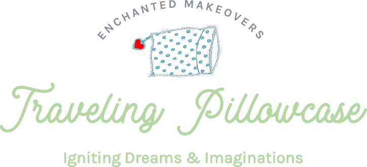 traveling-pillowcase-igniting-dreams
