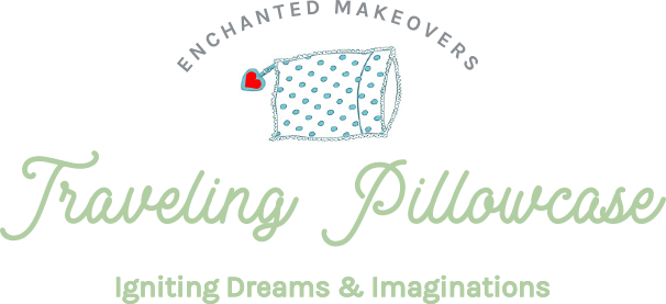 travelling-pillowcase