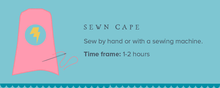 Sewen Cape