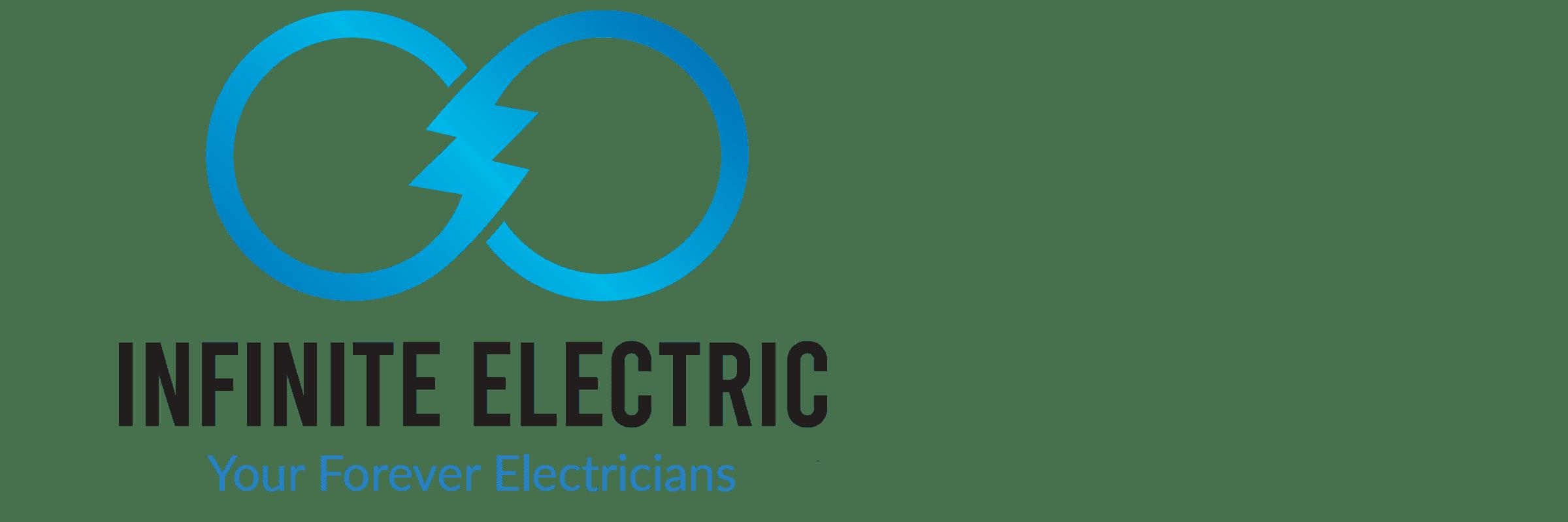 Infinite Electric