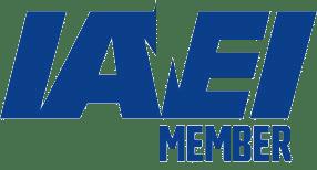 International Association of Electrical Inspectors