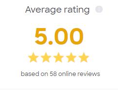 Reviews from Porch.com