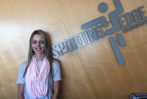 Marlene Luis