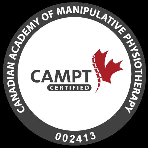 CAMPT-Seal-002413_1618184775575