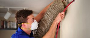 air duct cleaning redondo beach