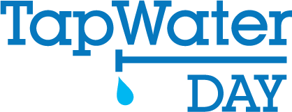 Tap Water Day