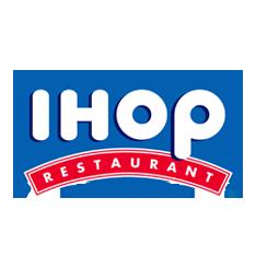 Partners - IHOP