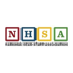 Partners - National Head Start Association