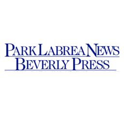 Park Labrea news Beverly Press
