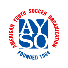 Partners - American Youth Soccer Organization (AYSO)