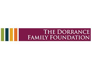 Dorrance Family Foundation