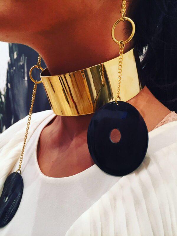 Adele-dejak-jewelery