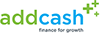 Add Cash Logo