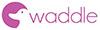 Waddle Logo
