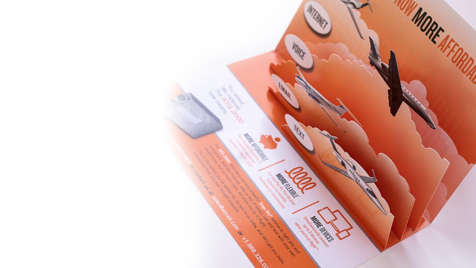 Custom Pop Up Cards-4