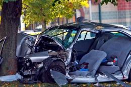 connecticut-car-accident-lawyers