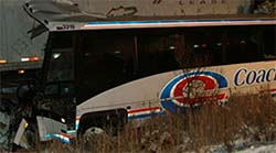 connecticut-bus-accidents-lawyers