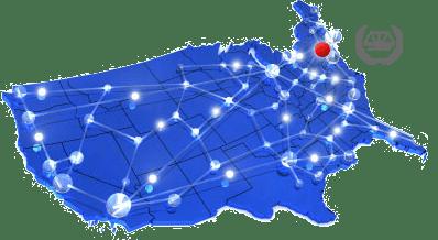 jazlowiecki-lawyer-network