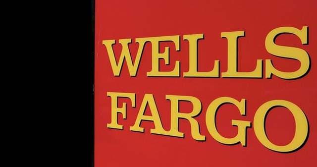 wells-fargo-class-action-lawsuit