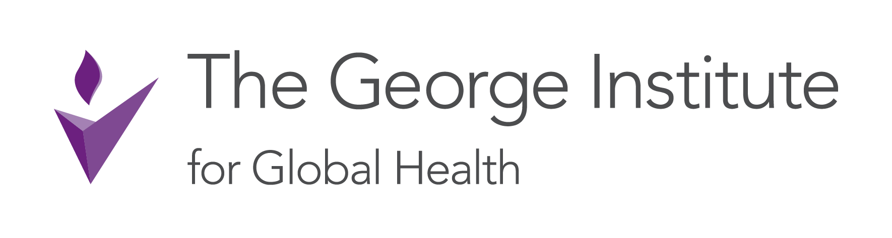 tgi-logo-85k-2612-1770x473