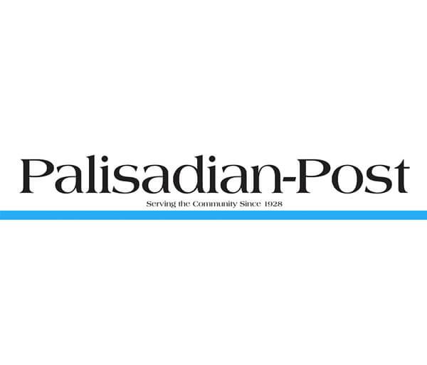 Palisadian Post