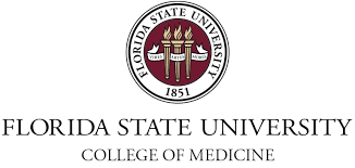 Florida State University College of Medicine