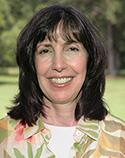 Amy M. Wetherby, PhD, CCC-SLP