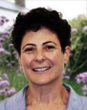 Joanne P. Lasker, Ph.D., CCC-SLP