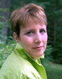 Nancy D. Rich Wiseman