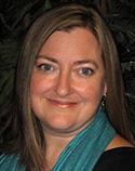 Renee D. Holland, MS, CCC-SLP