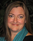 Renee D. Holland, MS, CCC-SLP